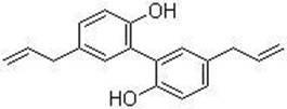 Honokiol2
