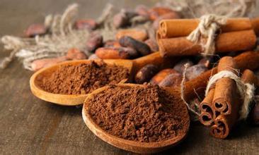 Cinnamon cinnamon