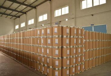 plant-extract-manufacturer-plantnat
