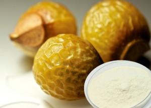 soapnut extract