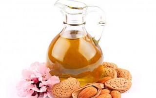 almond oil_plantnat