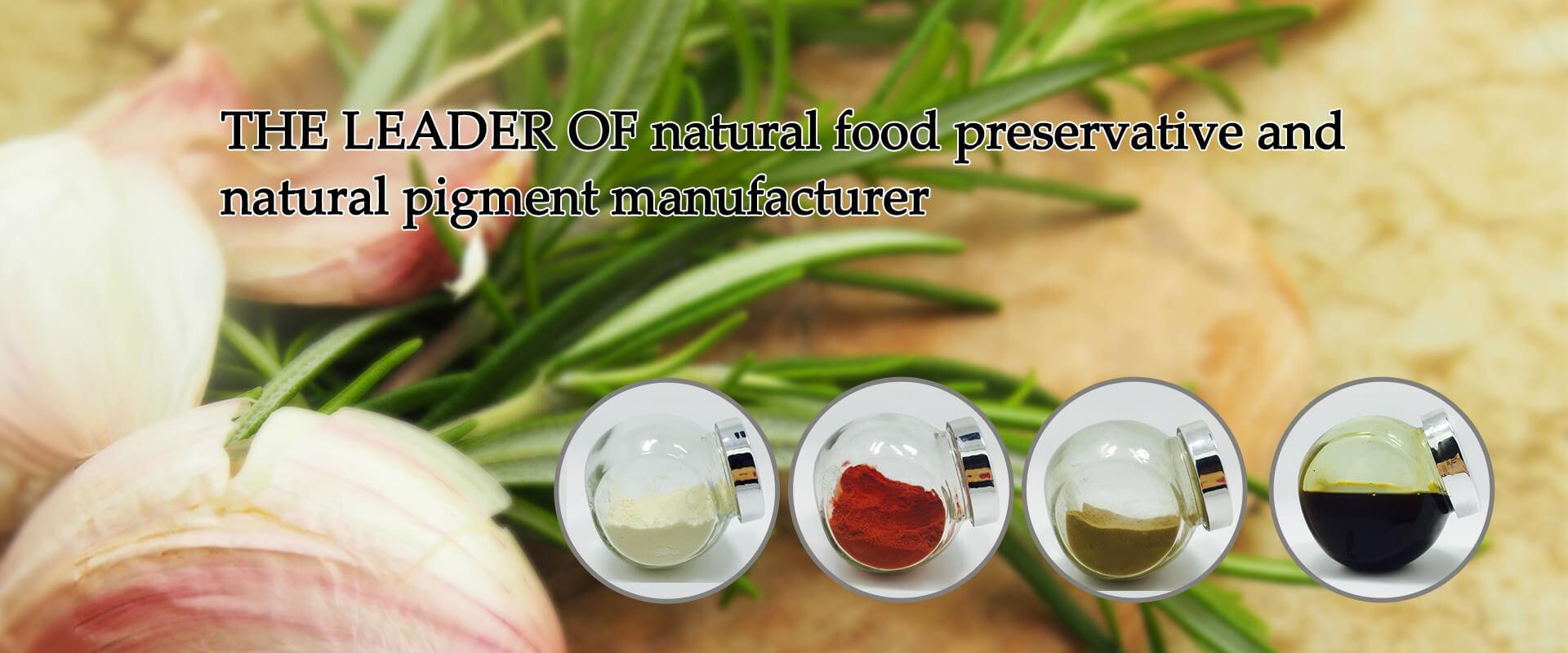 herbal preservative herbal pigment (1)